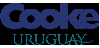 cookeuruguay-logo