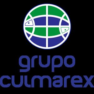 grupoculmarex-logo