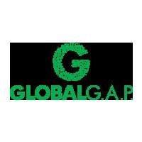 cert-globalgap