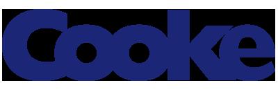 logo-cooke