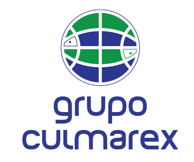 logo-grupocolmarex