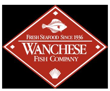 logo-wanchese